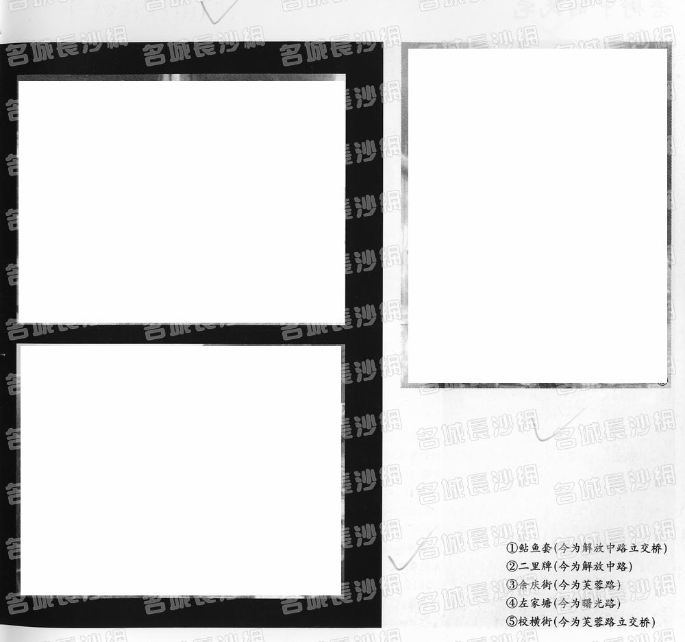 ppt 背景 背景图片 边框 模板 设计 相框 1000_937